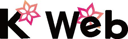 ホームページ制作(スマホサイト)|WEBデザイン・K Web(神奈川・東京)